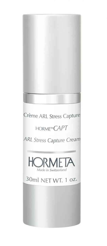 HORMETA-capt_30ml_creme-ARL