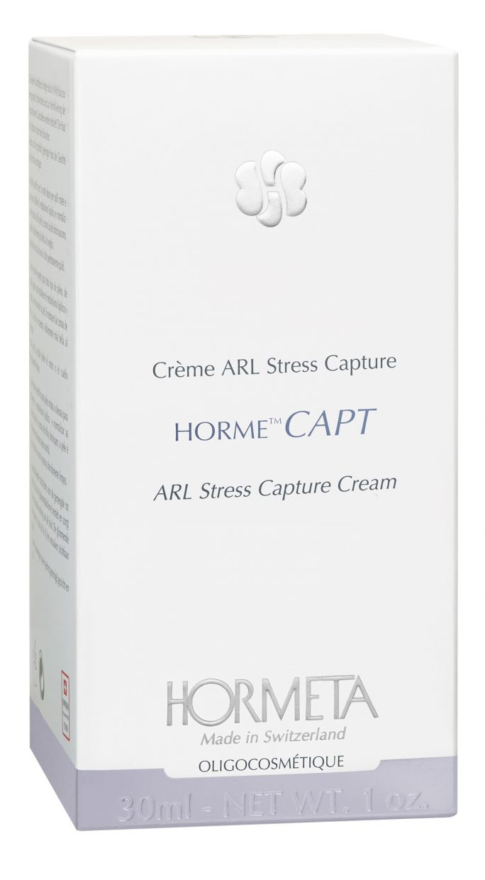 HORMETA-capt_30ml_creme-ARL-stress-capture_boite