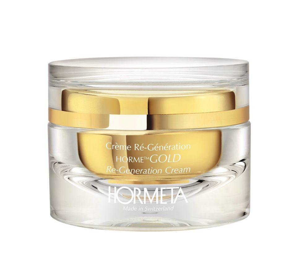 HORMETA-gold_50ml_creme-re-generation