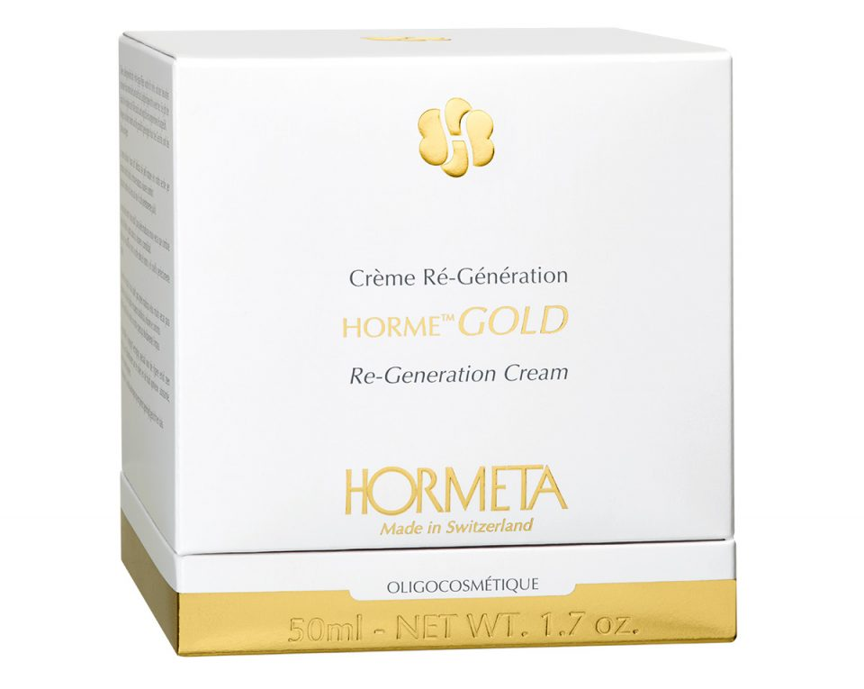 HORMETA-gold_50ml_creme-re-generation_boite