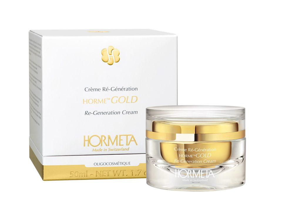 HORMETA-gold_50ml_creme-re-generation_duo