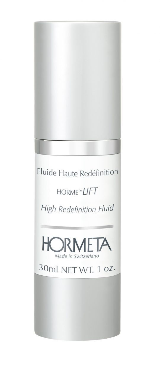 HORMETA-lift_30ml_fluide-haute-redefinition