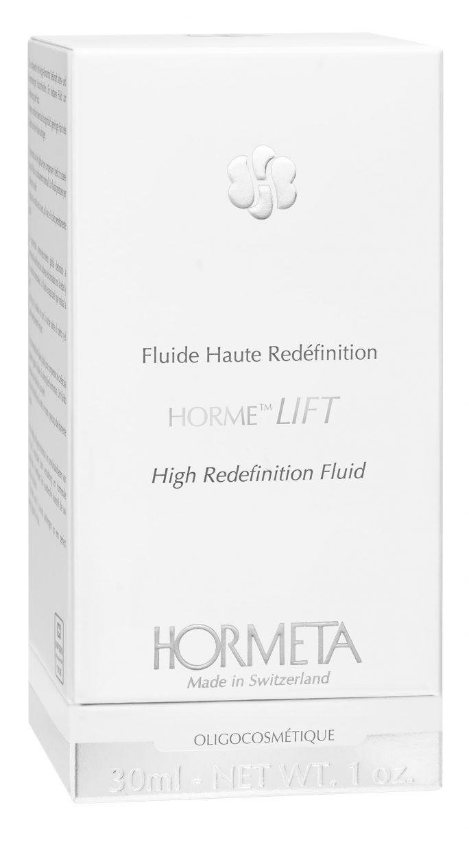 HORMETA-lift_30ml_fluide-haute-redefinition_boite
