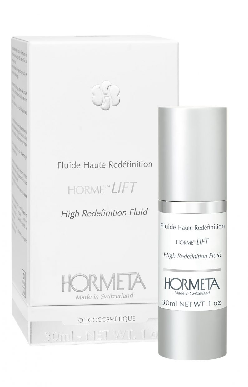 HORMETA-lift_30ml_fluide-haute-redefinition_duo