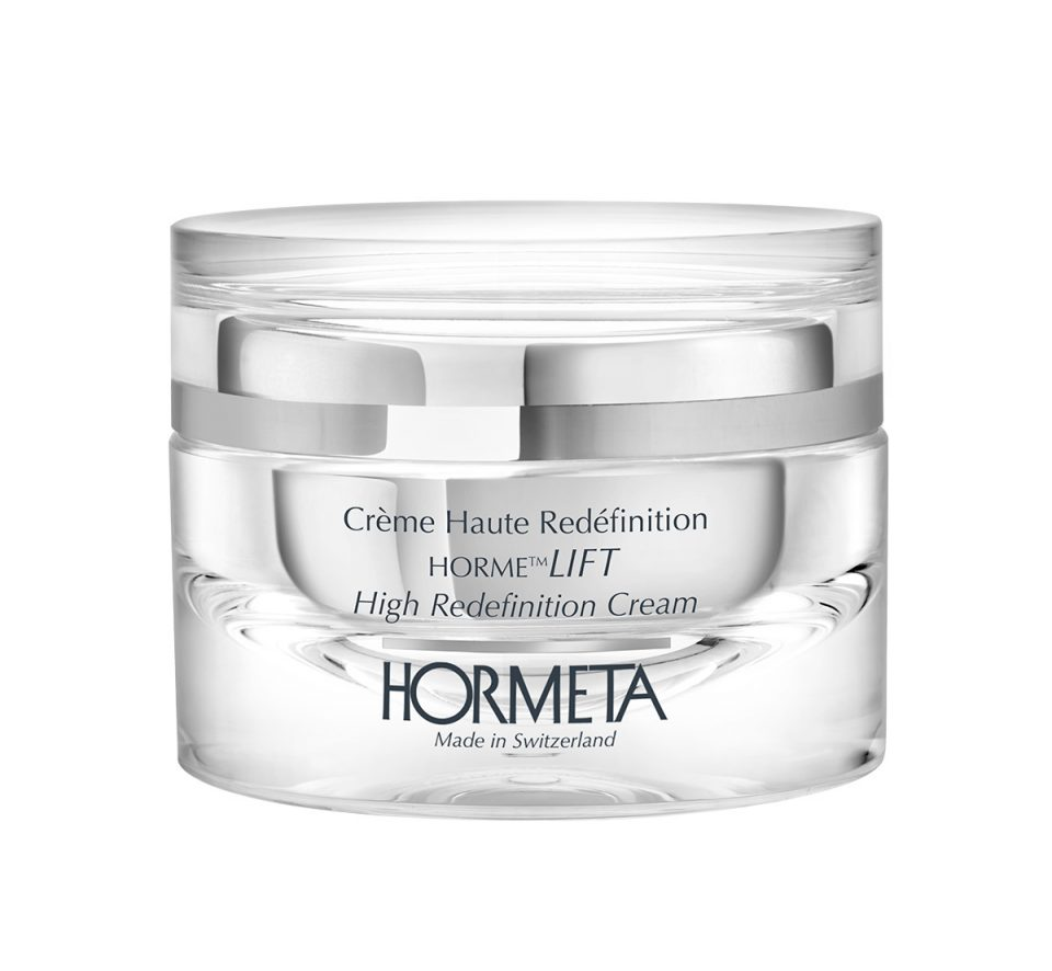 HORMETA-lift_50ml_creme-haute-redefinition