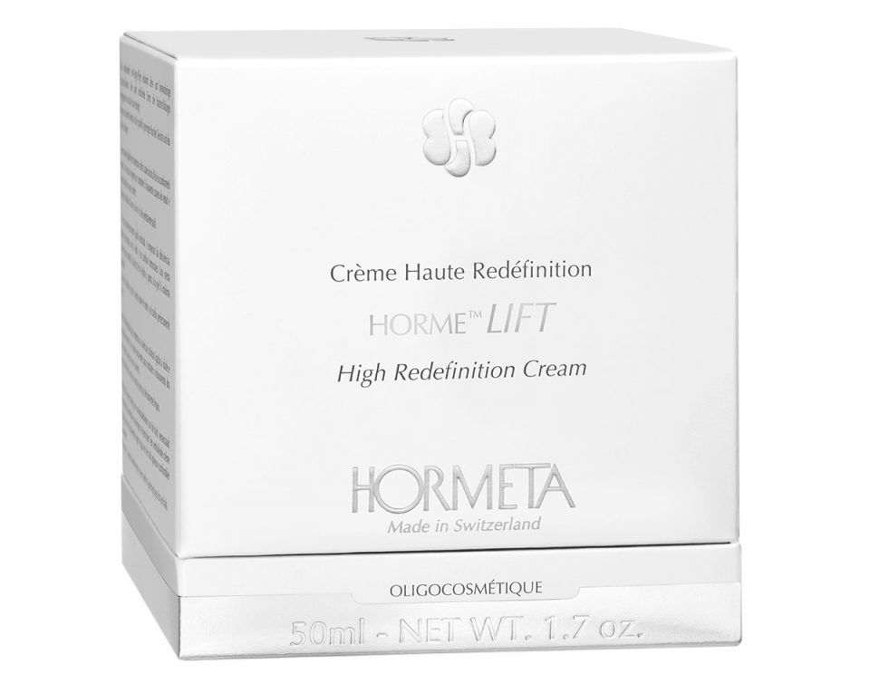 HORMETA-lift_50ml_creme-haute-redefinition_boite