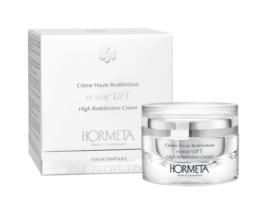 HORMETA-lift_50ml_creme-haute-redefinition_duo