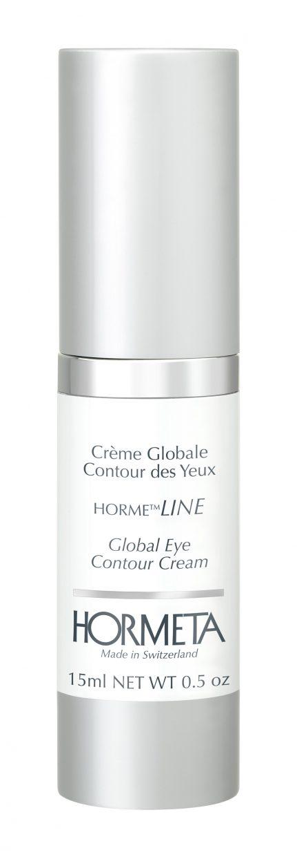 HORMETA-line_15ml_creme-contour-yeux