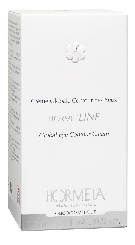 HORMETA-line_15ml_creme-contour-yeux_boite