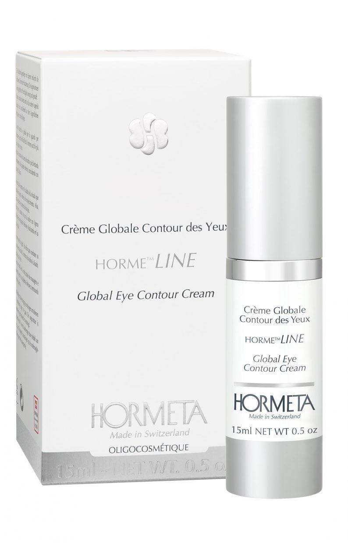 HORMETA-line_15ml_creme-contour-yeux_duo