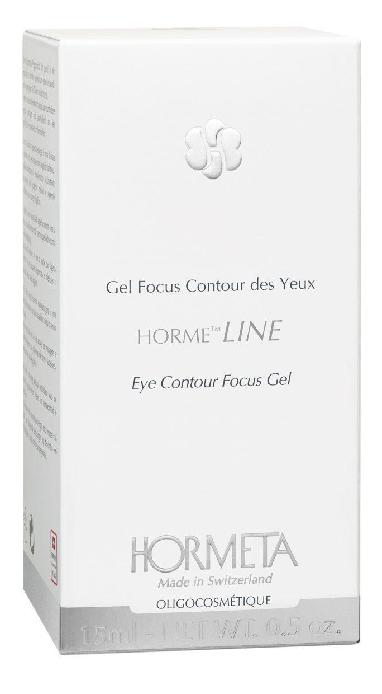 HORMETA-line_15ml_gel-focus-CDY_boite
