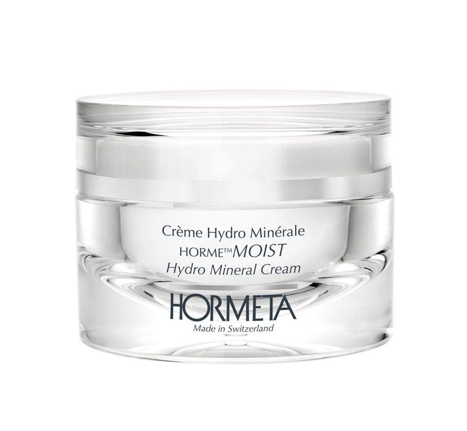 HORMETA-moist_50ml_creme-hydro-minerale