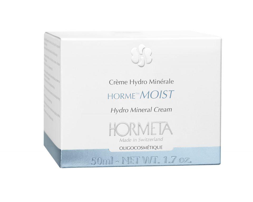 HORMETA-moist_50ml_creme-hydro-minerale_boite