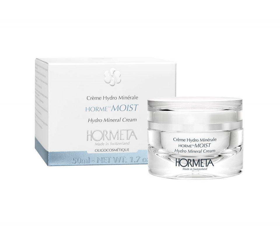 HORMETA-moist_50ml_creme-hydro-minerale_duo