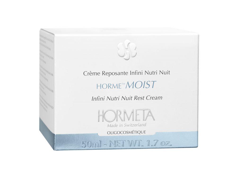 HORMETA-moist_50ml_creme-reposante-infini-nutri-nuit_boite