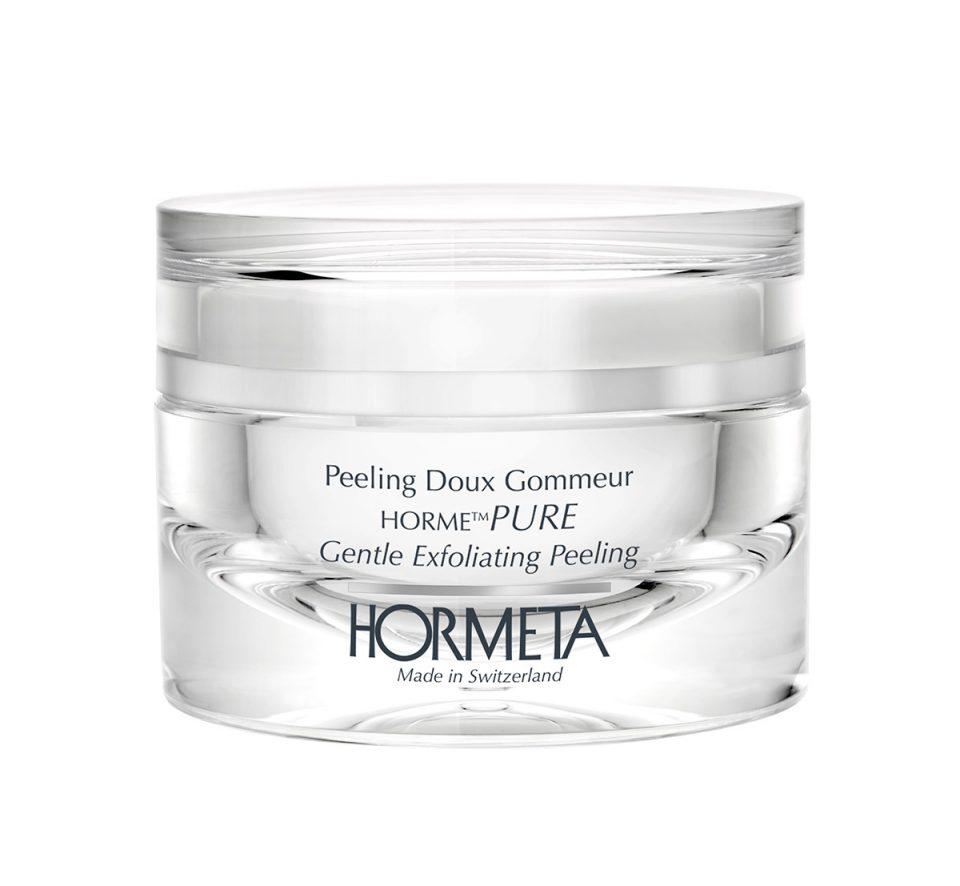 HORMETA-pure_50ml_peeling-doux
