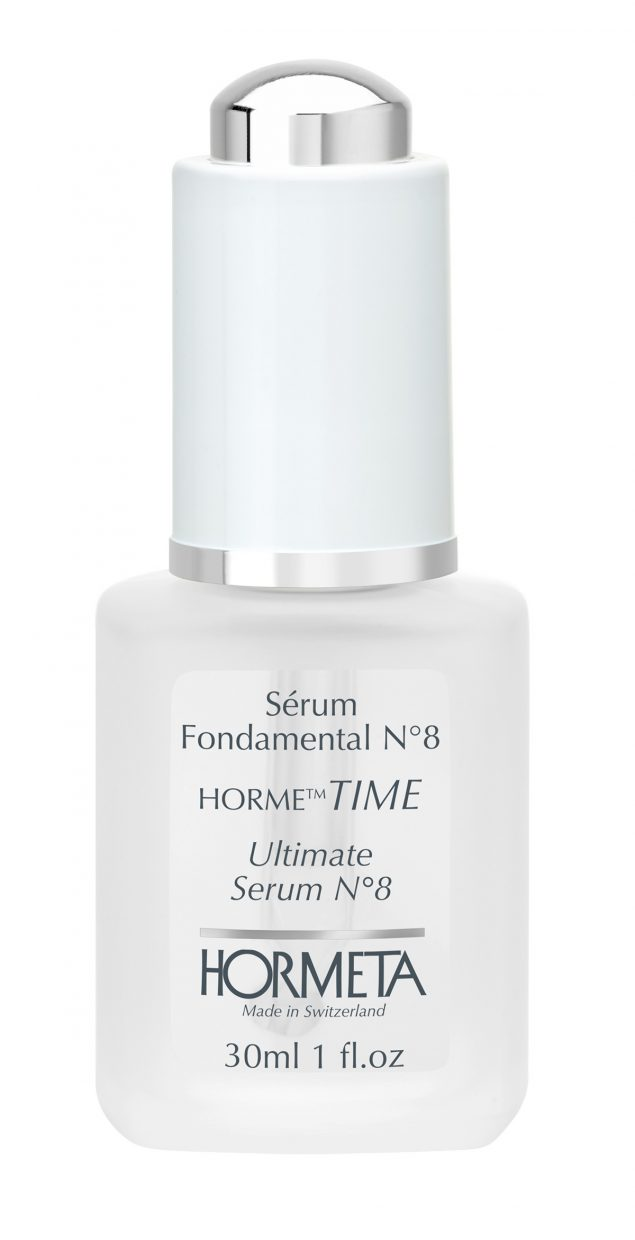 HORMETA-time_30ml_serum-fondamental-8