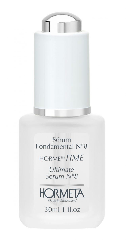 HORMETA-time_30ml_serum-fondamental-8