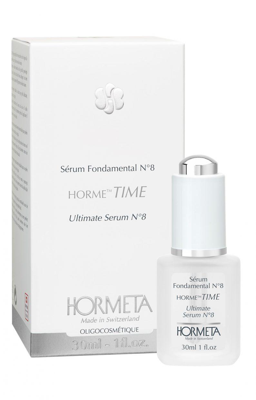 HORMETA-time_30ml_serum-fondamental_duo