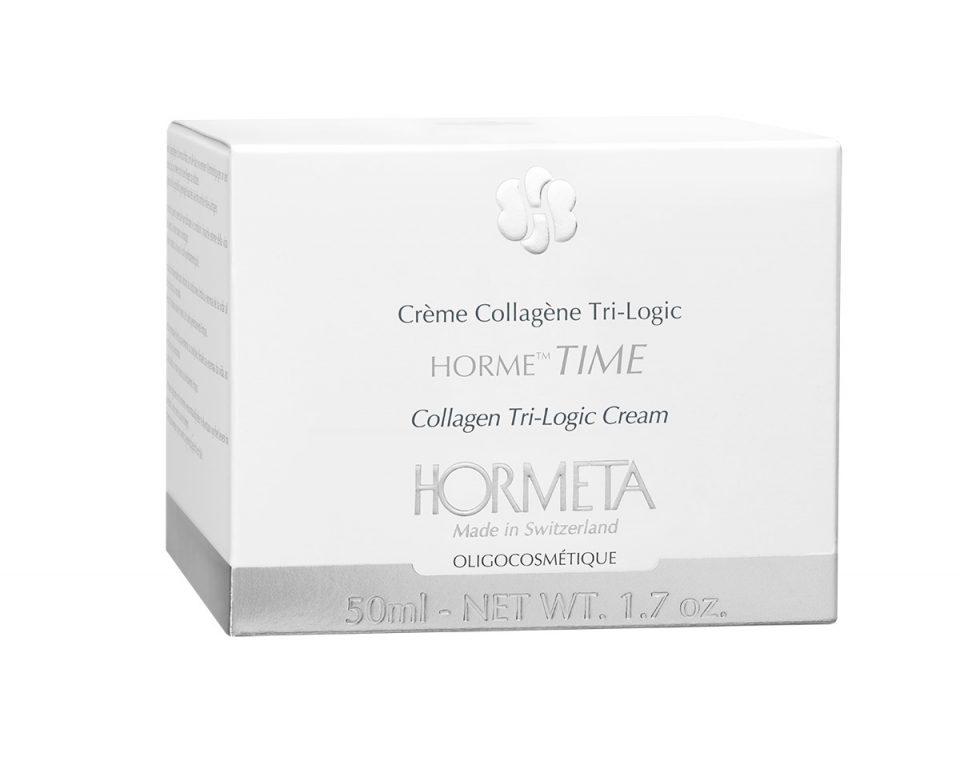 HORMETA-time_50ml_collagene_boite
