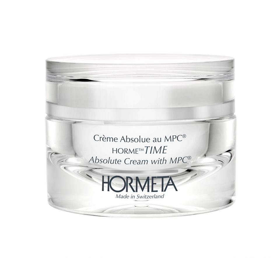 HORMETA-time_50ml_creme-MPC