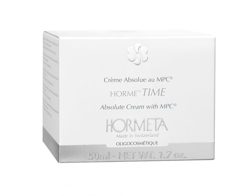 HORMETA-time_50ml_creme-MPC_boite