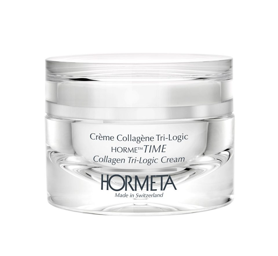 HORMETA-time_50ml_creme-collagene