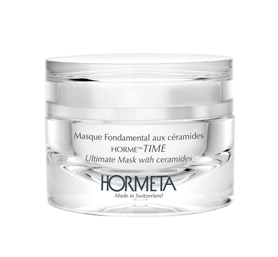 HORMETA-time_50ml_masque-fondamental