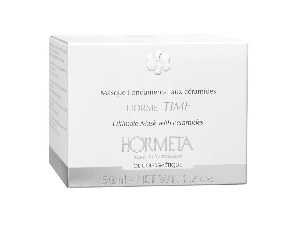 HORMETA-time_50ml_masque-fondamental_boite