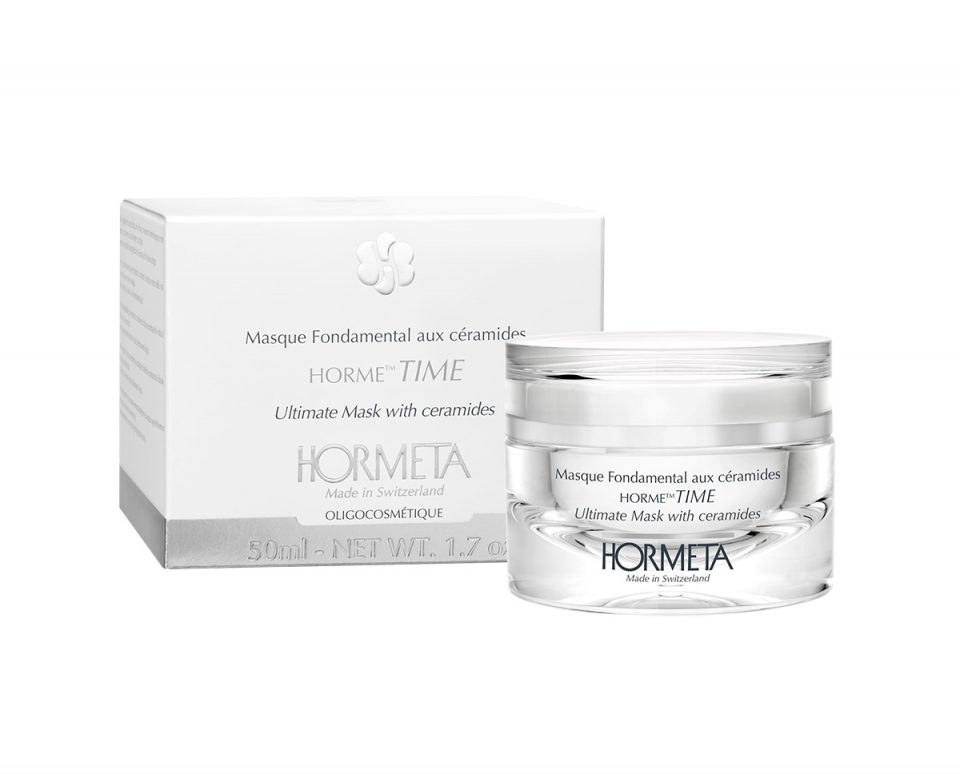 HORMETA-time_50ml_masque-fondamental_duo