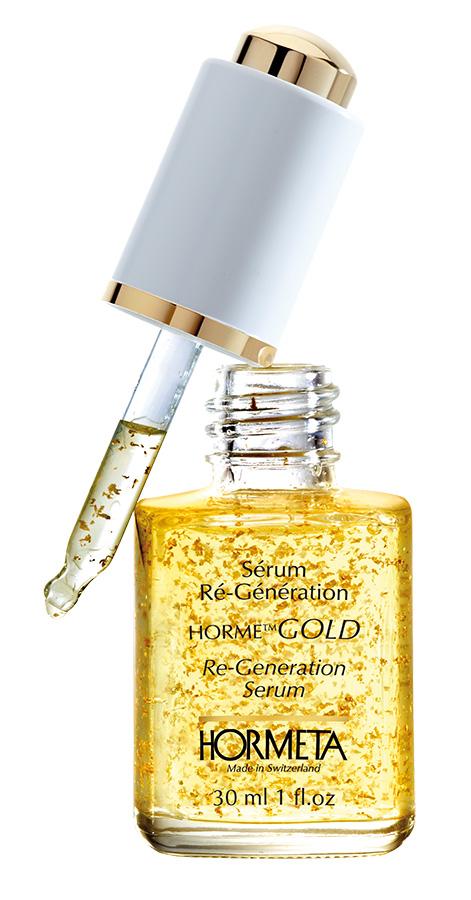 HORMETA-gold_30ml_re-generation-serum