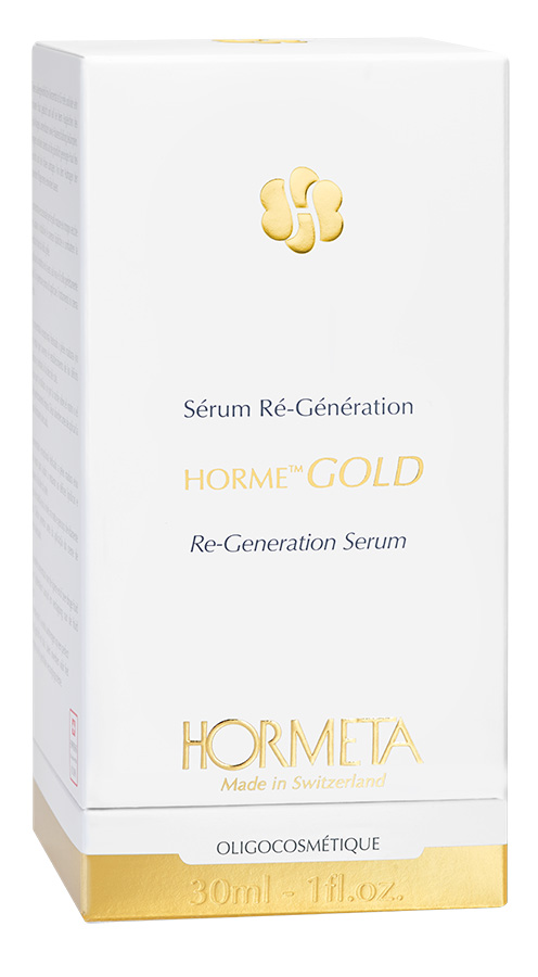 HORMETA-gold_30ml_serum-re-generation_boite