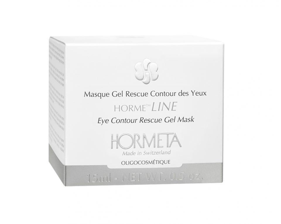 HORMETA-line_15ml_masque-gel-rescue-CDY_boite