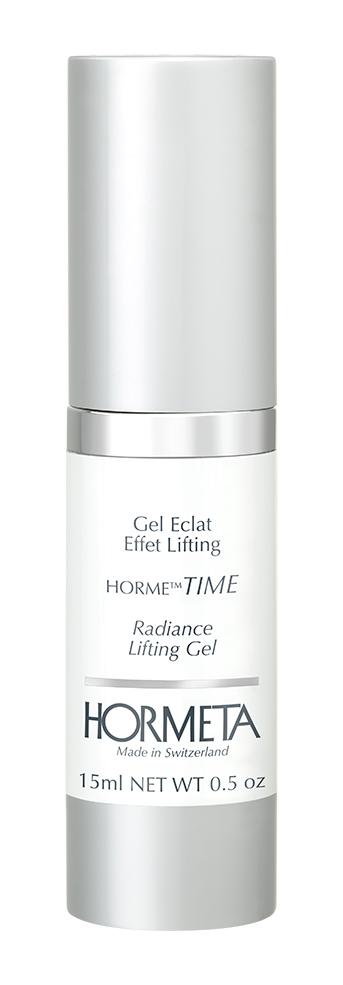 HORMETA-time_15ml_effet-eclat