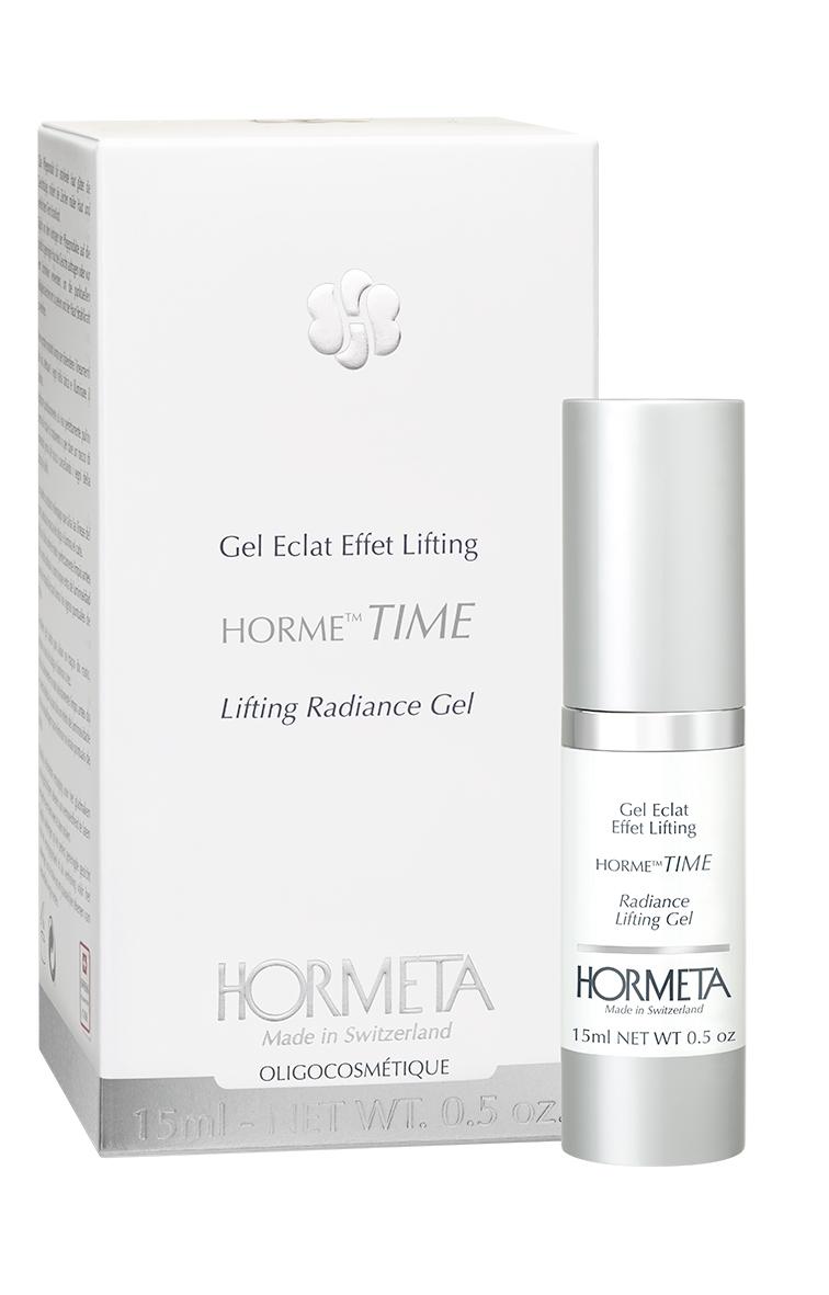 HORMETA-time_15ml_effet-eclat_duo